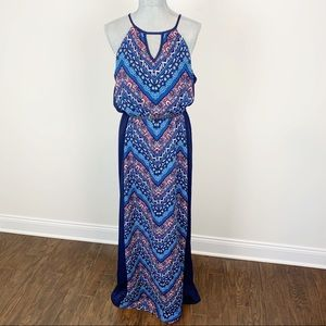 Maurices Maxi Dress